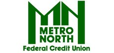 Metro North FCU powered by GrooveCar